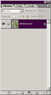 http://www.photoshop-cafe.de/chataya/grundlagen/ebenen/gl_ebenen_palette1.jpg