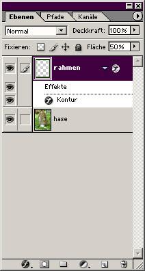 http://www.photoshop-cafe.de/chataya/grundlagen/ebenen/gl_ebenen_palette5.jpg
