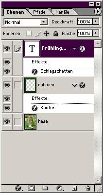 gl_ebenen_palette6.jpg
