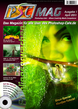 http://www.photoshop-cafe.de/contest/Covercontest011/25s.jpg