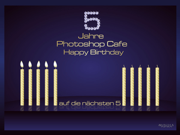 http://www.photoshop-cafe.de/contest/Geburtstagscontest/06s.jpg