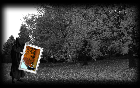 http://www.photoshop-cafe.de/contest/Herbstcontest09/4s.jpg