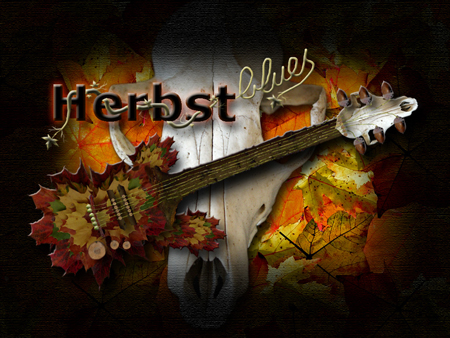 http://www.photoshop-cafe.de/contest/Herbstcontest09/6s.jpg