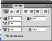 http://www.photoshop-cafe.de/heikehk/Photoshop/Schrift/Menus/Absatz-Formatierungs-Menu.png