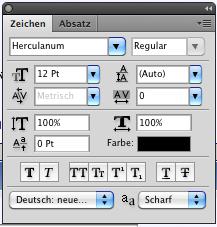 http://www.photoshop-cafe.de/heikehk/Photoshop/Schrift/Menus/Zeichen-Formatierungs-Menu.png