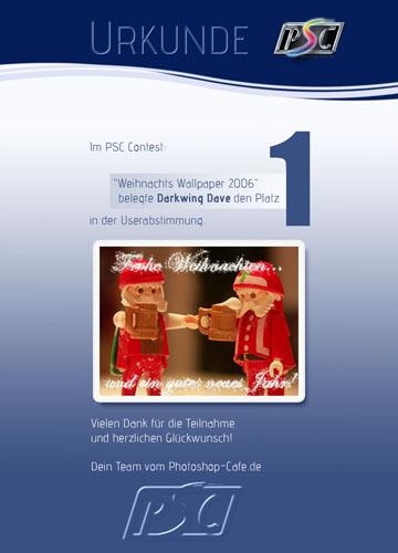 http://www.photoshop-cafe.de/team/Urkunden/WeihnachtsWallpaper2006-tn.jpg