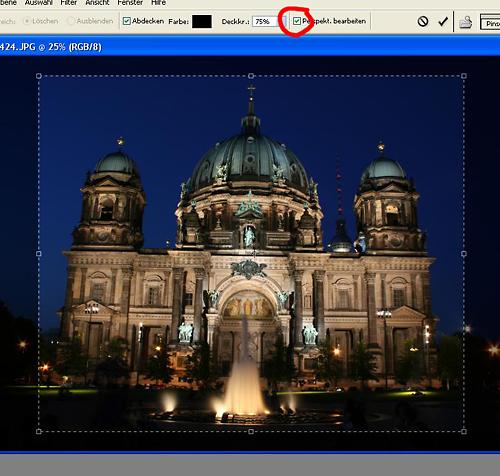http://www.photoshop-cafe.de/tuts/marco/marcofrei2.jpg