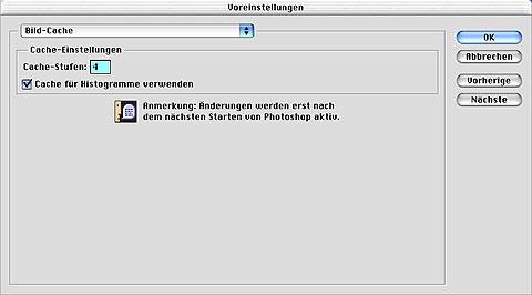 http://www.photoshop-cafe.de/volker/tutorials/Grundeinstellungen/cache.jpg