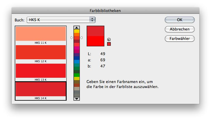 http://www.photoshop-cafe.de/volker/tutorials/Volltonfarbe/vollton4.jpg